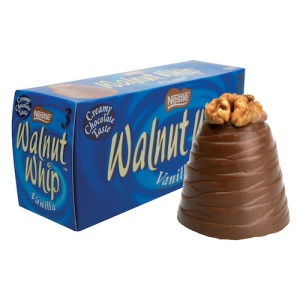walnut-whip